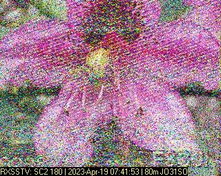 History #27 de DC9DD