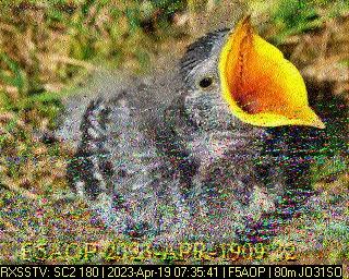 History #28 de DC9DD