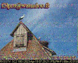 History #29 de DC9DD