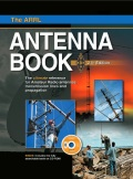 Das ARRL-Antennen Book