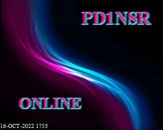 History #26 de DG8YFM