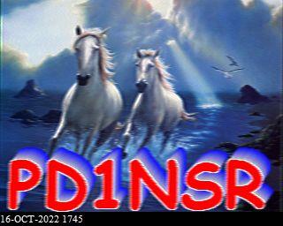 History #27 de DG8YFM