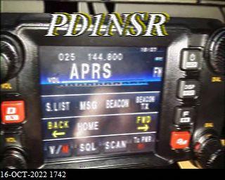 History #28 de DG8YFM
