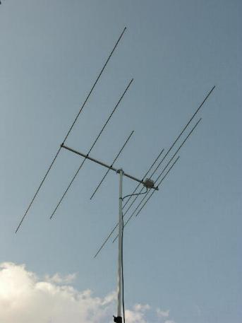 DK7ZB-Triband-VHF-Yagi