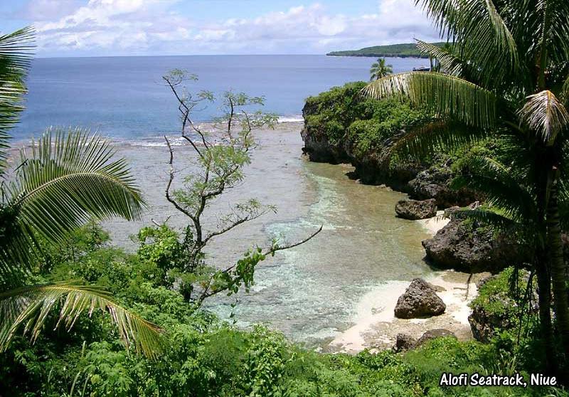 Niue, OC-040