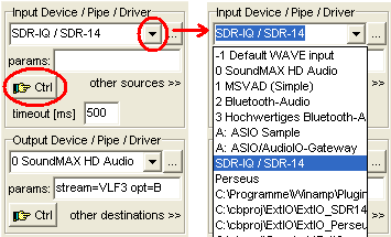 best equalizer settings realtek hd audio