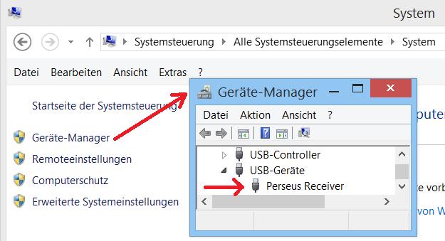 erweiterte systemeinstellungen windows 10