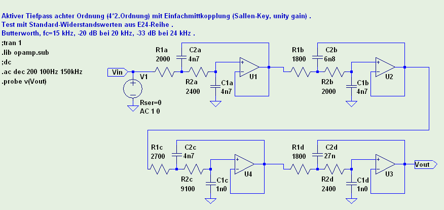 VLF Receivers on fm radio antenna schematic