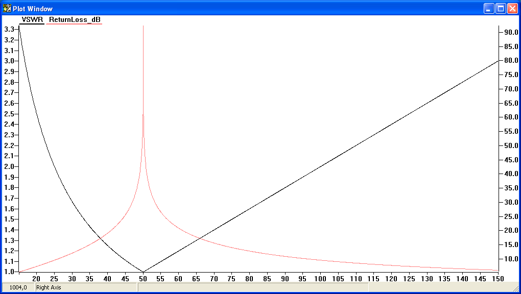 CalcEd - a complex calculating text editor