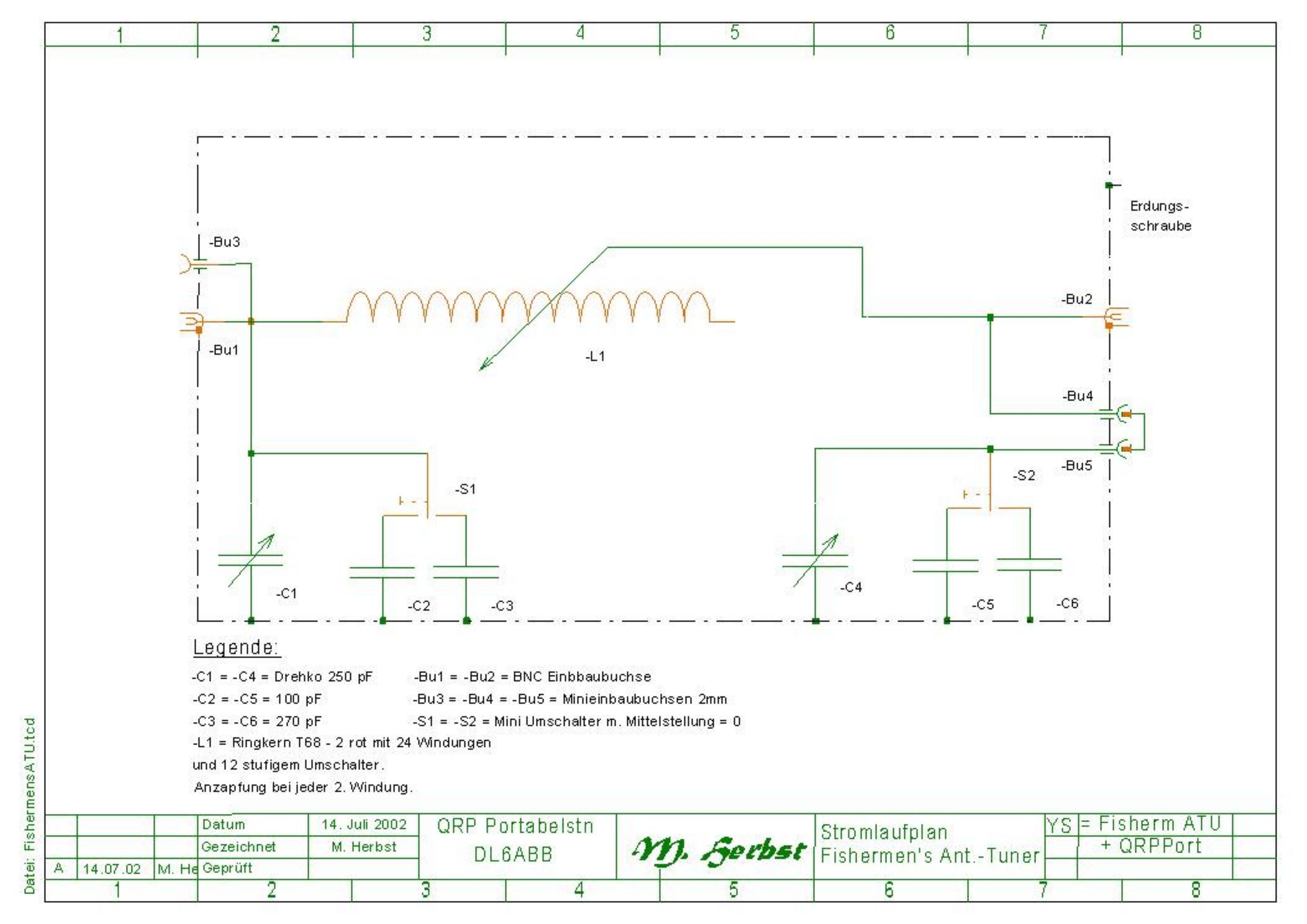 Groß Ms1 Schaltplan Ideen - Elektrische Schaltplan-Ideen ...