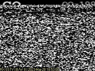 19-Apr-2021 11:53:18 UTC de DL9DAC