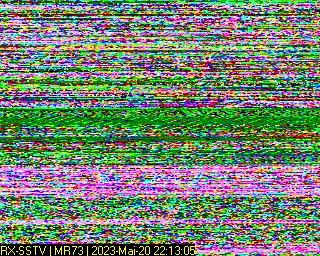 History #14 de DL9DAC