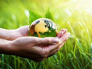 History #27 de DL9DAC