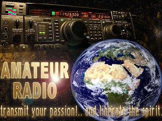 History #28 de DL9DAC