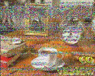 12-Jan-2021 13:29:25 UTC de DL9DAC