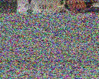 28-Jul-2021 13:31:15 UTC de DL9DAC