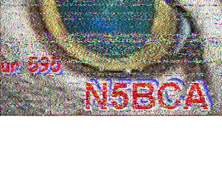 DL9DAC image#3