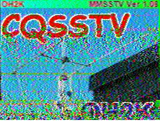 DL9DAC image#23