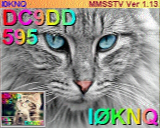 DL9DAC image#29