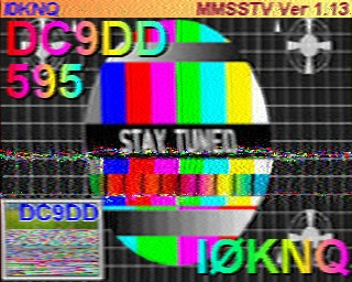 DL9DAC image#27