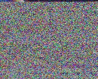 History #24 de DL9DAC