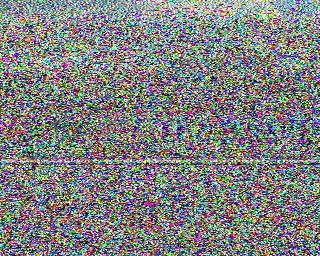 DL9DAC image#6