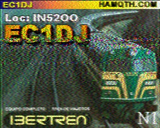 DL9DAC image#19