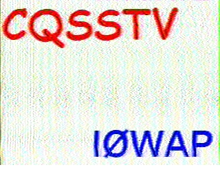 History #30 de DL9DAC