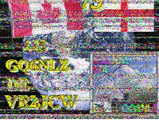 16-Apr-2021 08:18:48 UTC de DL9DAC