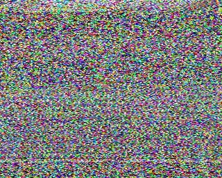 5th previous previous RX de DL9DAC