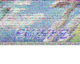 EA4CO image#4