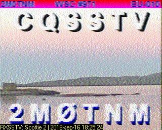 16-Sep-2018 18:14:21 UTC de EA4GSX
