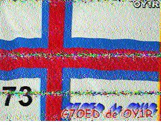 23-Aug-2019 22:30:37 UTC de EI7BFB