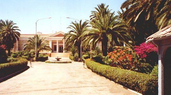 Eritrea Picture Page# ...