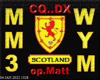 15-Jan-2021 09:25:32 UTC de F6IKY