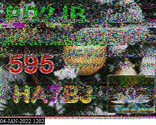 F6IKY image#8