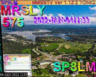 F6IKY image#14
