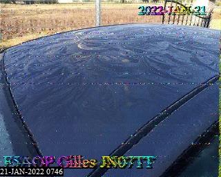 History #19 de F6IKY
