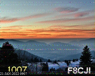 F6IKY image#2