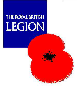 Royal British Legion