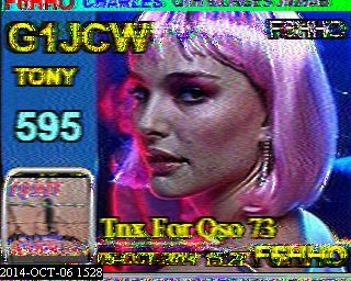 G1JCW image#7
