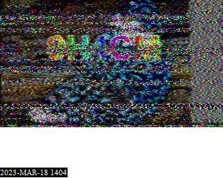 G1JCW image#