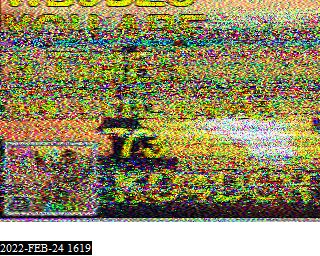 G1JCW image#18