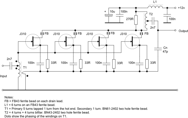 solid state circuits 11 rh qsl net 741 Op -Amp Band Gap Reference Circuit Diagram