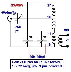 g3wqw.jpg