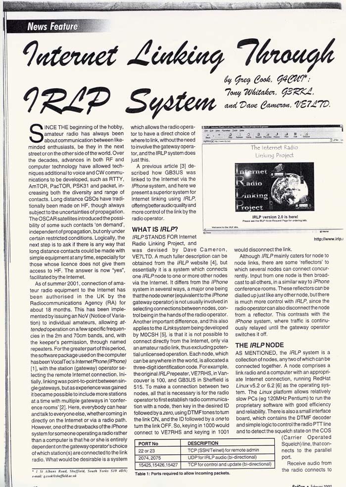 radcom1.JPG (224632 bytes)