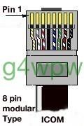 date  yaesu ft 897 microphone wiring diagram #5