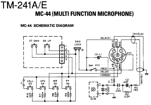 Wiring Two 1x12 Cabs Seriesparallel together with Mh44 as well Flashing Led With Transistor Simple And additionally 1995 Ford F150 Wiring Diagram as well Digital logic. on 4 ohm wiring diagram