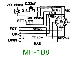 mh1b8 date microphone plug wiring diagram at webbmarketing.co