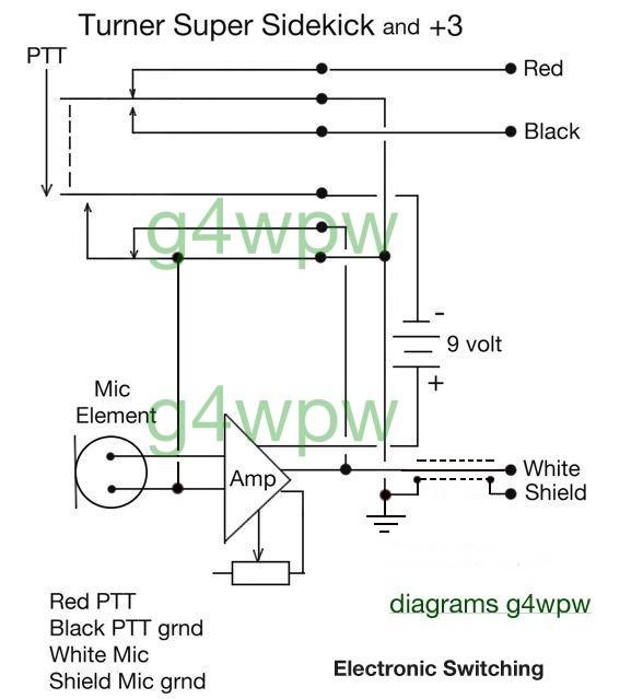 cobra mic wiring diagram sidekick jpg  sidekick jpg